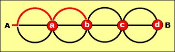 20061117_04_2