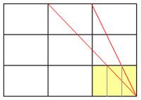 20061201_01