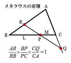 20061222_03_1