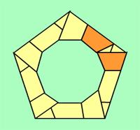 20070126_03