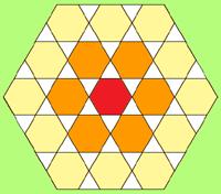 20070209_01
