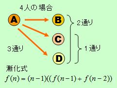 20070223_01