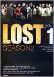 LOST (SEASON2-VOL.1)