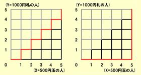 20070309_02