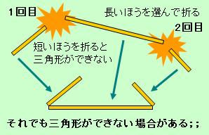 20070318_06