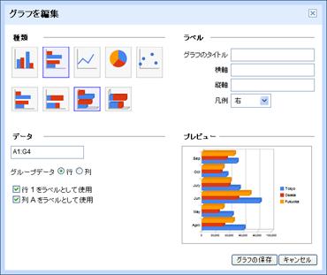 20070421_00