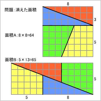 20070601_03