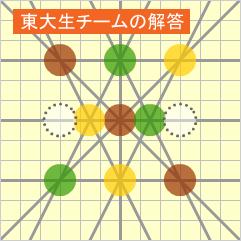 20070803_11