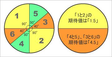 20070907_02