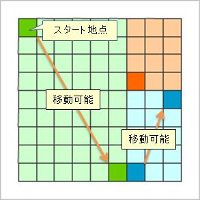 20080216_00