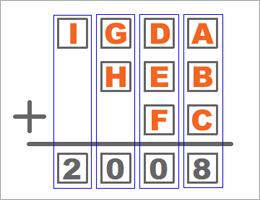 20080222_01