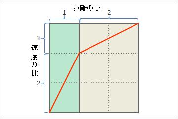 C114_01