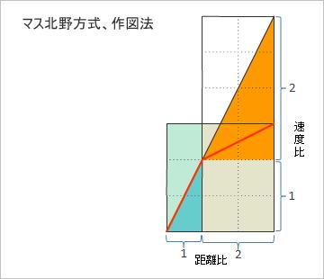 C114_04