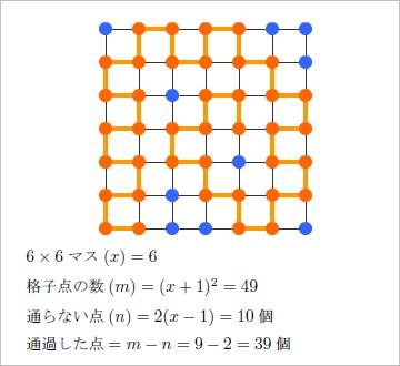 C116_03