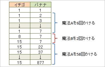 C124_01