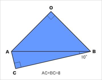 C131_04