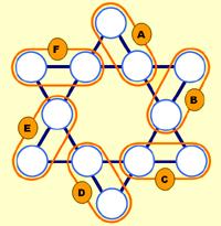 Tr_012b